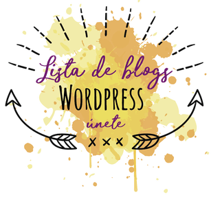 Lista de Blogs en WordPress